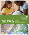 The Nation's Report Card: Geography 2010