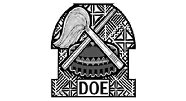 American Samoa Department of Education