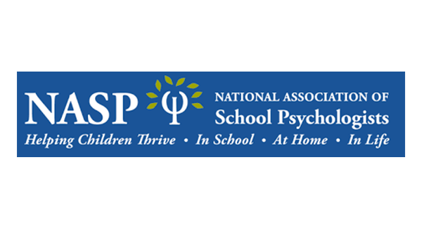 National Association of School Psychologists Licensure
