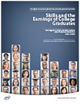 Skills and the Earnings of College Graduates