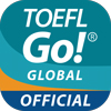 TOEFL Go Global
