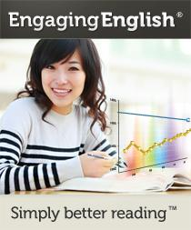 Engaging English