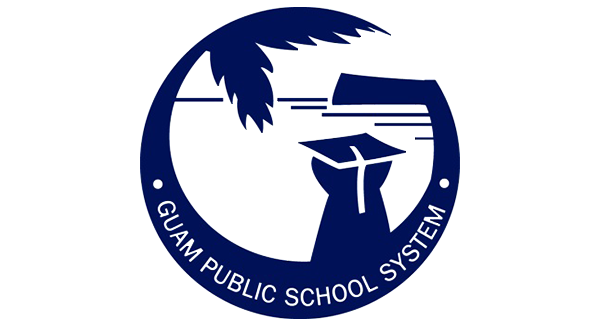 Guam Commission for Educator Certification