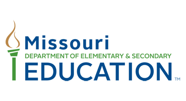 Missouri Department of Education