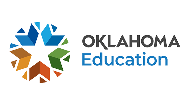 Oklahoma Department of Education