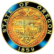 Oregon Teacher Standards and Practices Commission