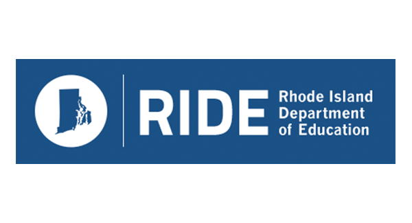 Rhode Island Department of Education