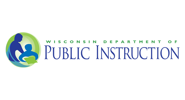Wisconsin Department of Education