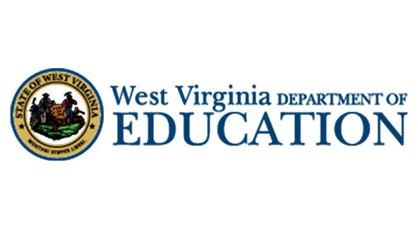 West Virginia Department of Education