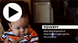 Education Achievement Gaps: Black Boys Ages 0-2