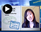 The TOEFL Test: Your Passport to the World